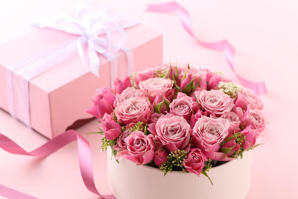 花のギフトはどのようなものを贈ればいい?基本的なポイントを紹介